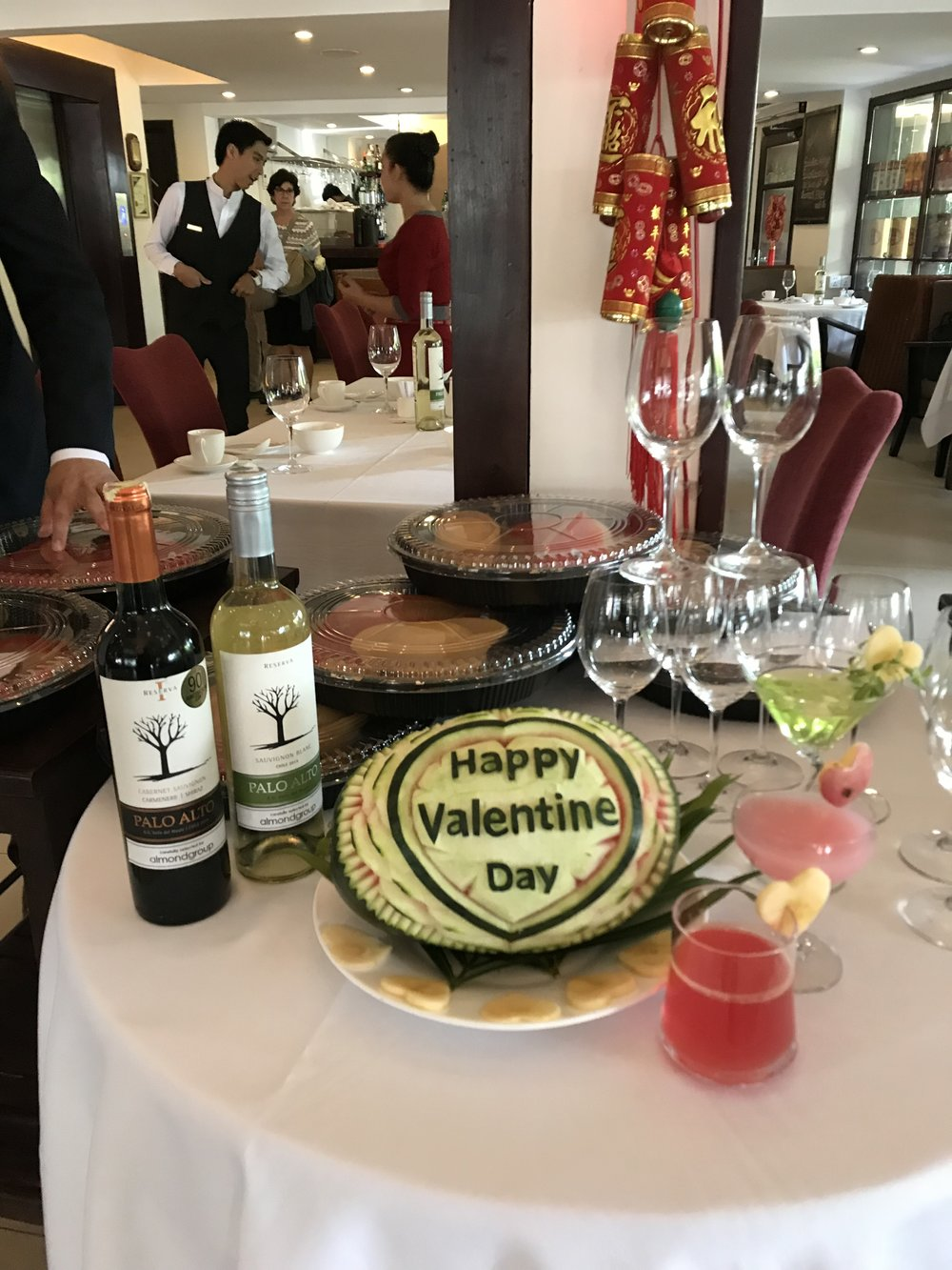 Happy V Day sign on Table Setting.jpg