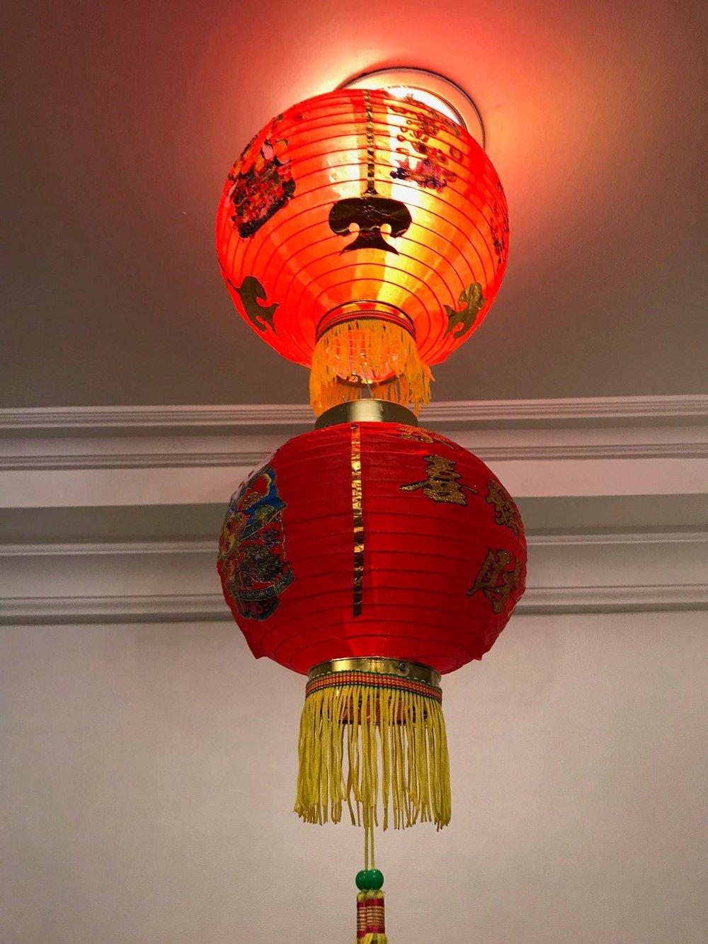 Chinese ceiling lantern.jpg