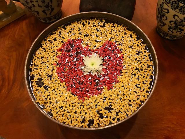 Yellow flowers red heart.jpg*.jpg