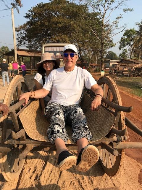 Dennis & Cecile in Oxen Cart.jpg*.jpg