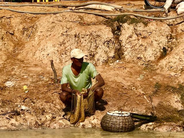 Fisherman 2.jpg*.jpg