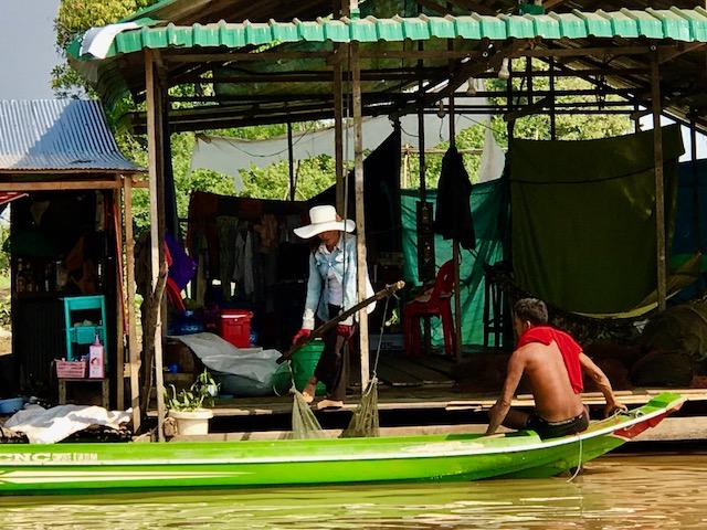 Floating Village home 1.jpg*.jpg