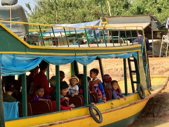 Children in yelllow boat.jpg*.jpg