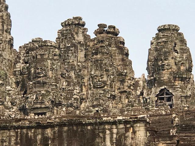 Buddhas towers 5 Angkor Thom.jpg*.jpg
