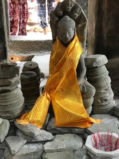 Little Buddha Shrine w yellow sash AT.jpg*.jpg