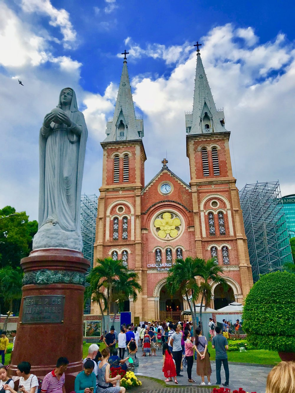 Notre Dam Cathedral Saigon042.jp*.jpg