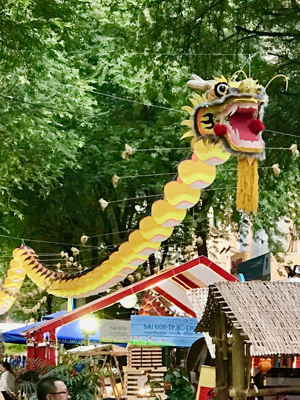 Yellow Dragon.jpg*.jpg