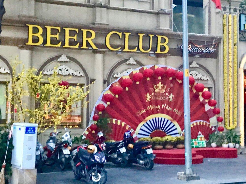 Beer Club in 2018 Lights.jpg*.jpg
