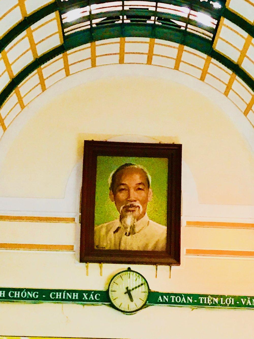 Ho Chi Minh Portrait PO saigon.jpg*.jpg