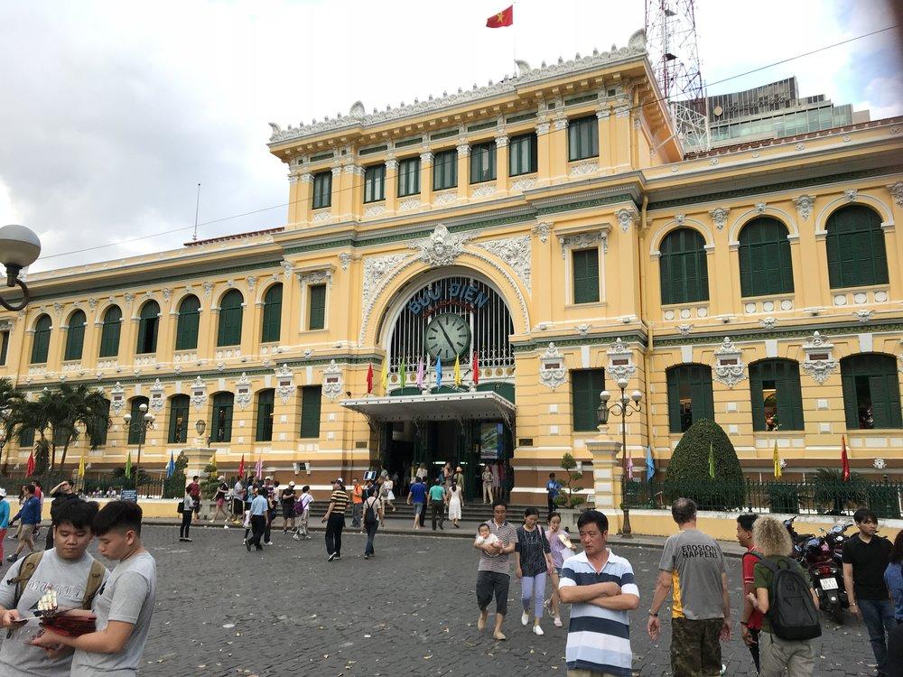 Central Post Office Saigon.jp*.jpg