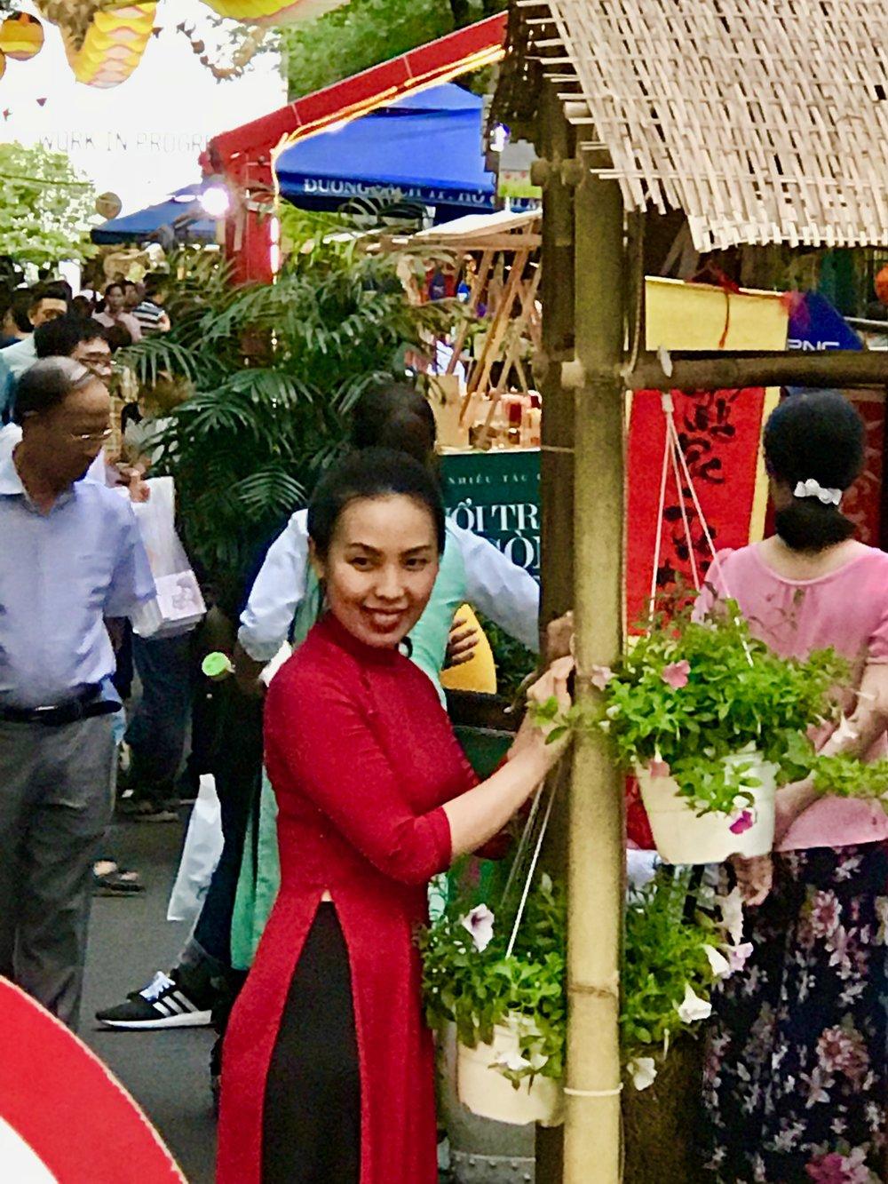 Lady in Red.jpg*.jpg
