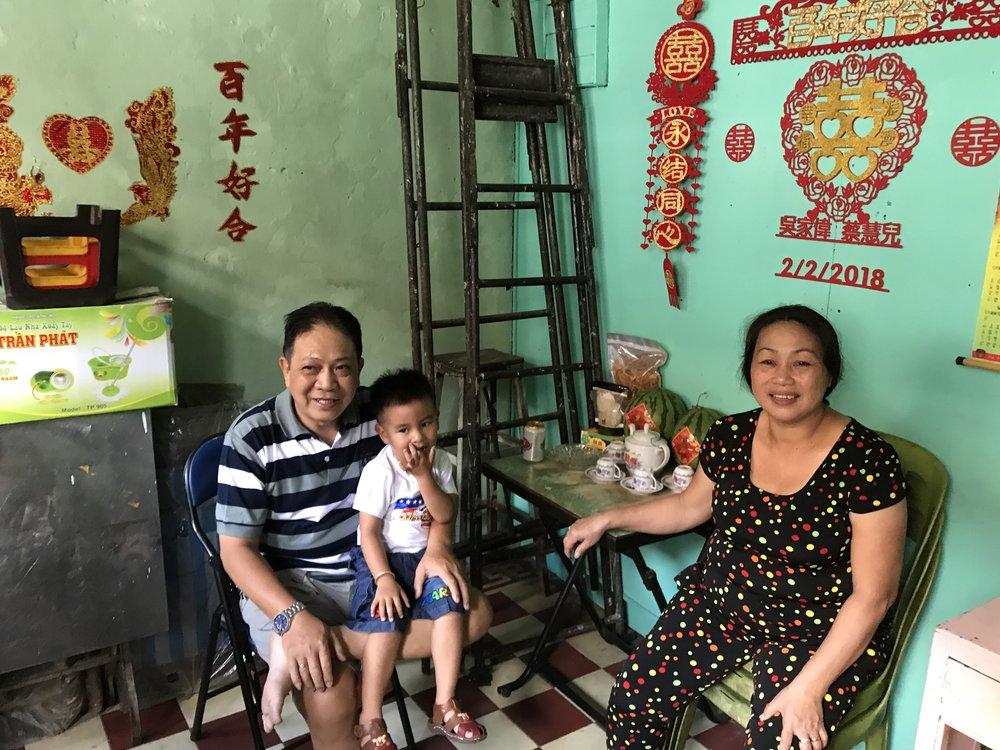 Visit Couple & their Child Apt.jpg*.jpg