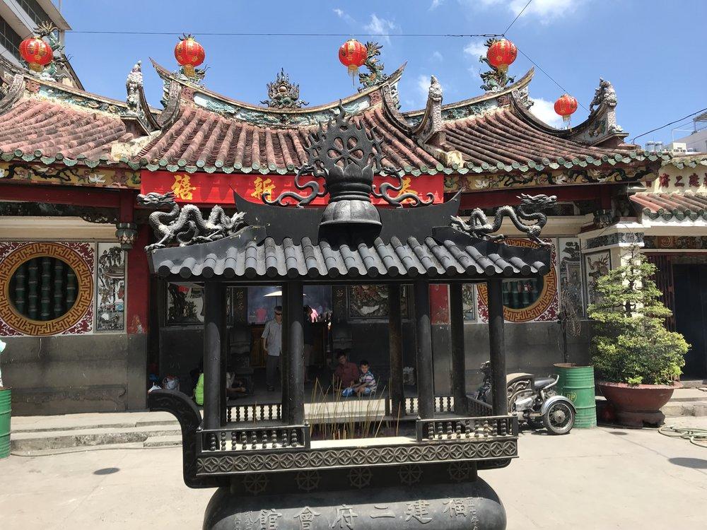 Chinese Temple 1.jpg*.jpg