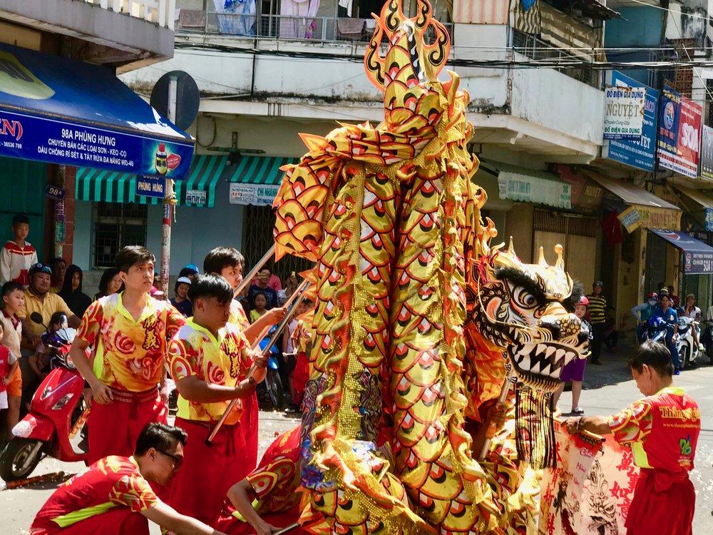 Dragon parade w young men.jpg