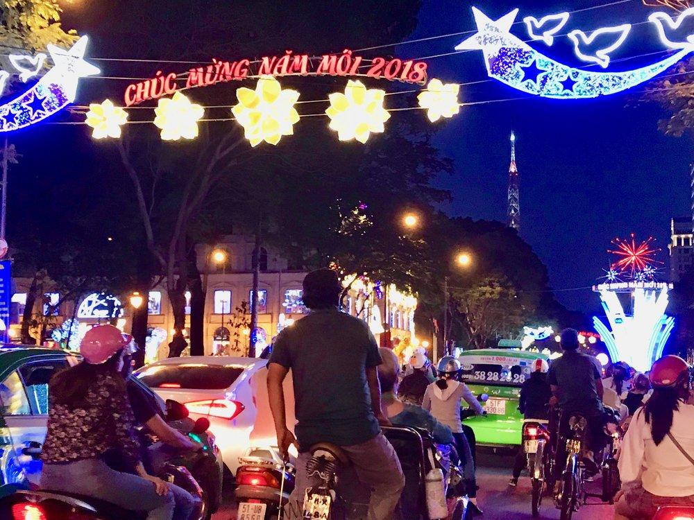 Saigon Streets night 1.jpg*.jpg