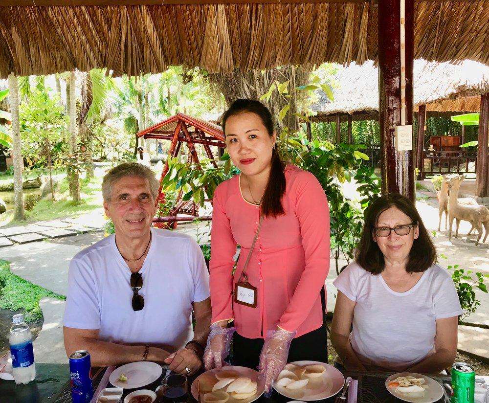 Ceil, me & Waitress.jpg*.jpg
