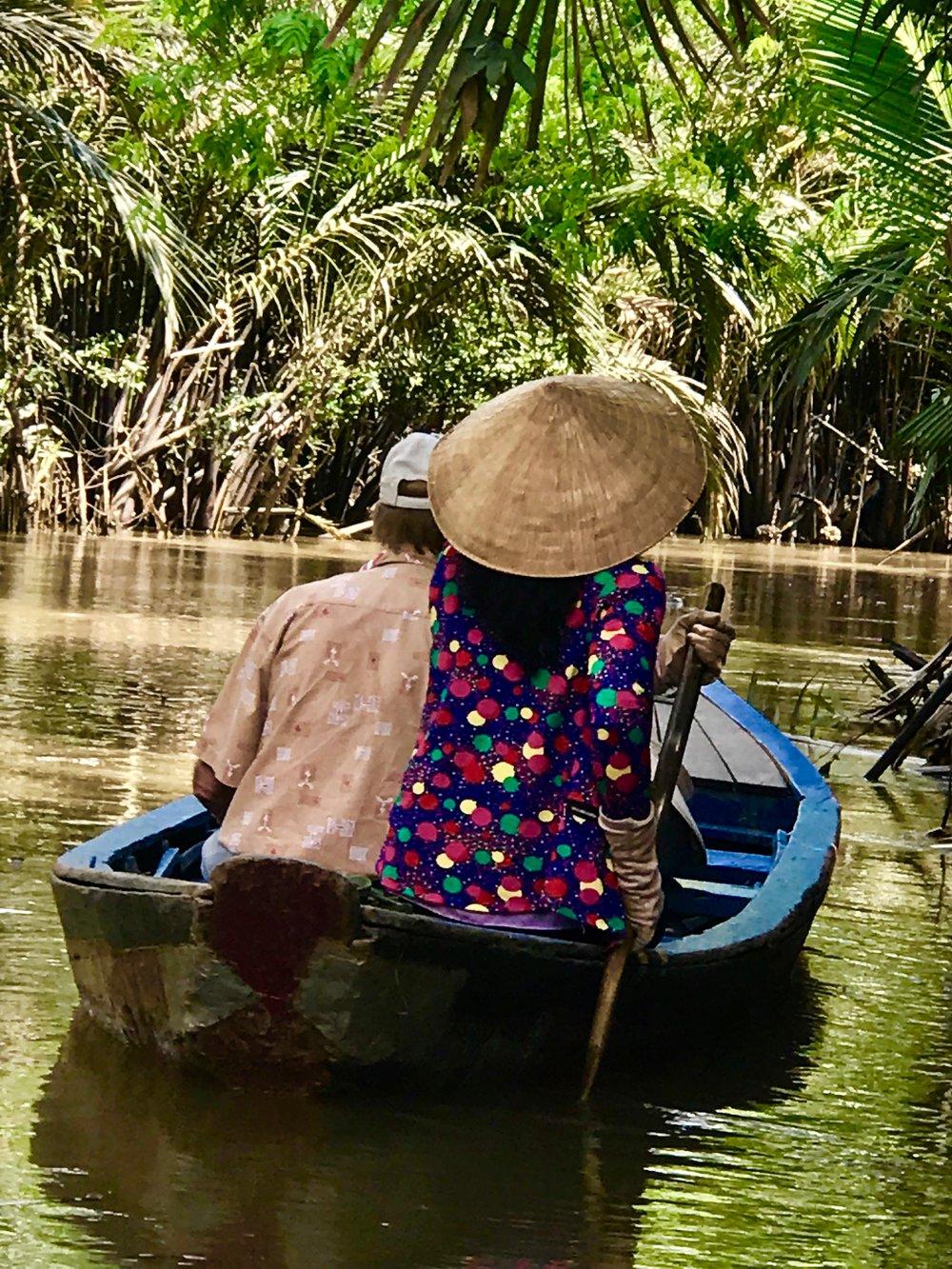 Woman Rowboat Guide in color.jpg*.jpg