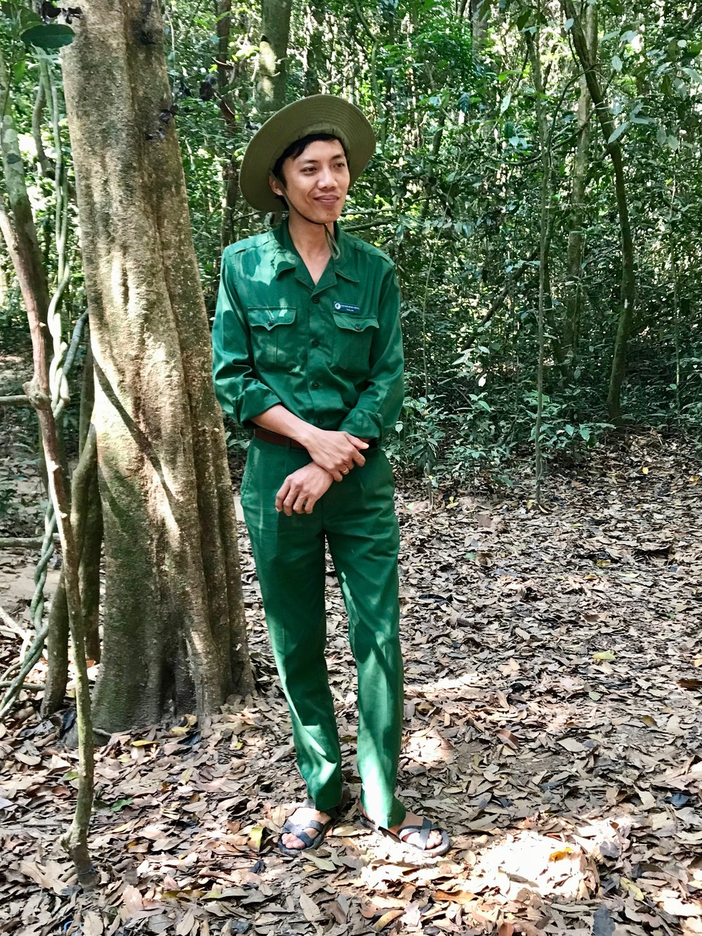 Viet Cong Guide (young) w Hat.jpg*.jpg