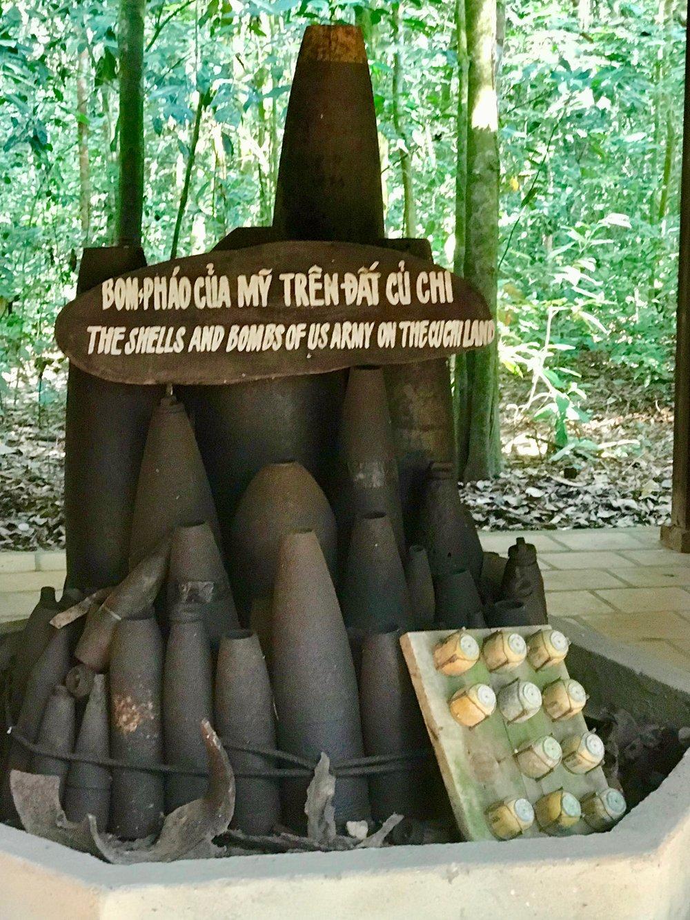 Shells & Bombs US army.jpg