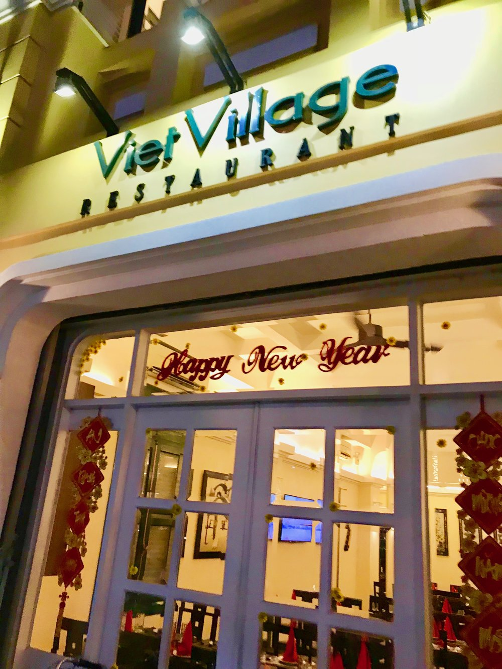 Viet Village Rest.jpg