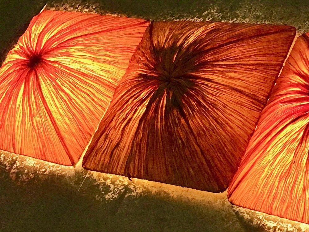 Orange ceiling lamp covers.jpg*.jpg