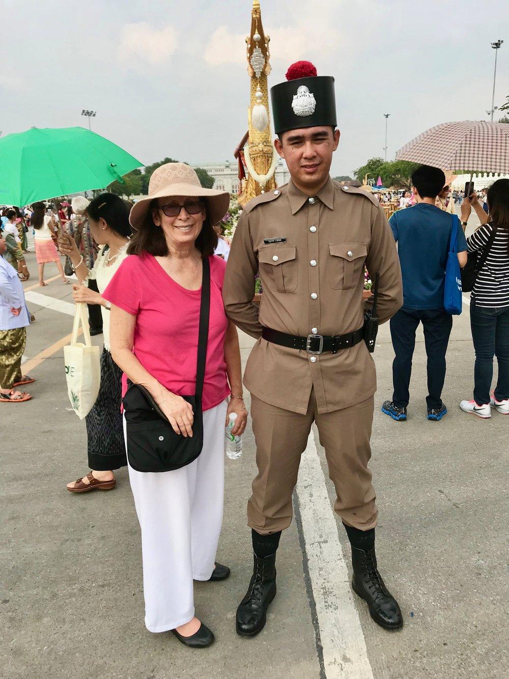 Cecile and Policeman.jpg*.jpg