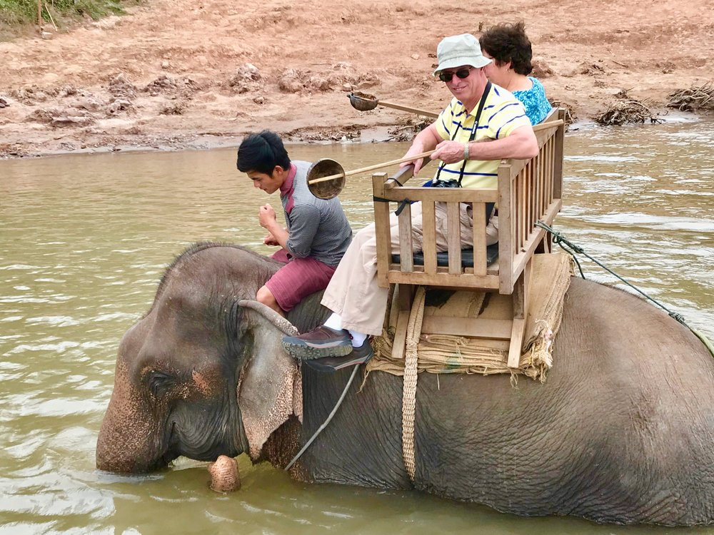 Extended stick w cup used to cool elephants.jpg*.jpg