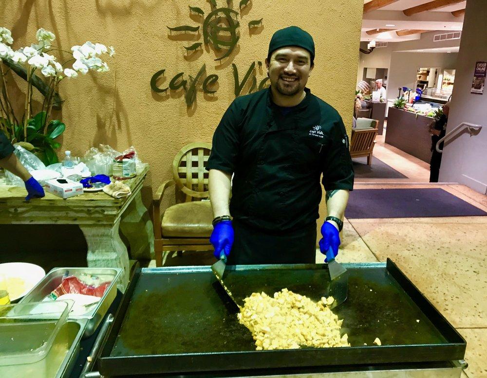 Jose grilling chicken for tacos.jpg*.jpg