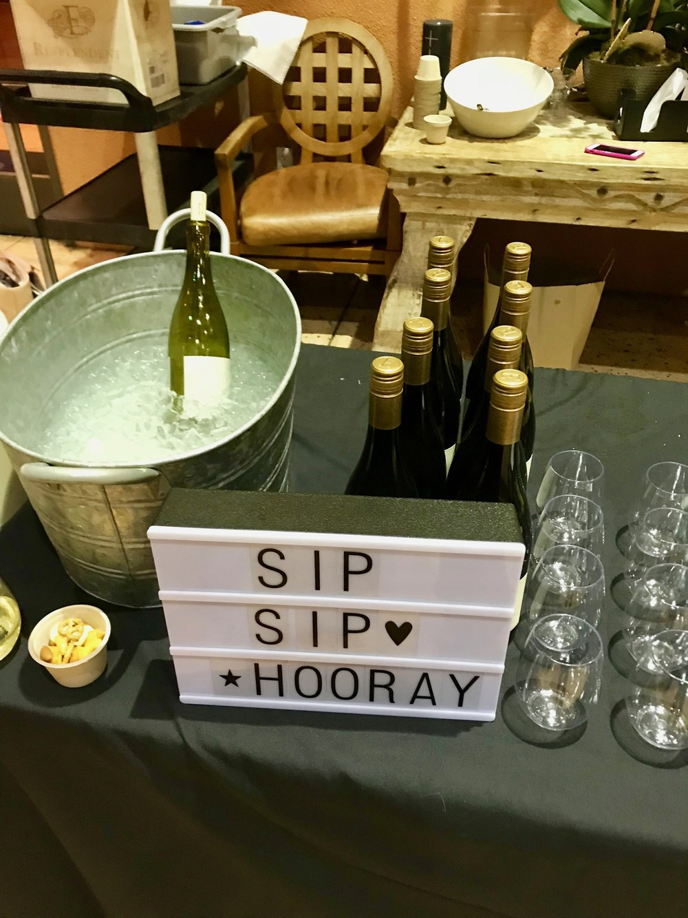 Sip Sip Hooray sign.jpg*.jpg