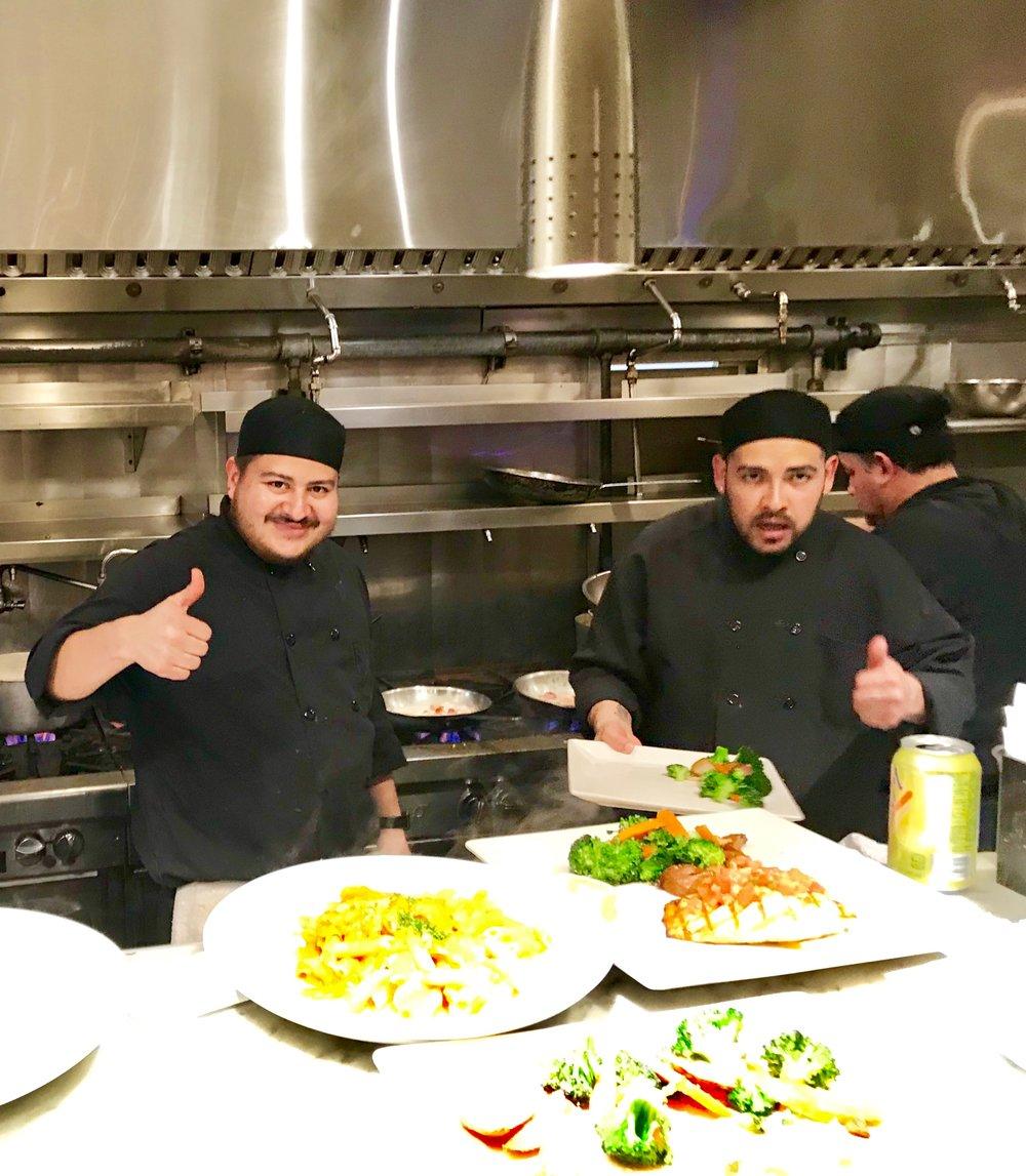 Aldo's Chefs.jpg*.jpg