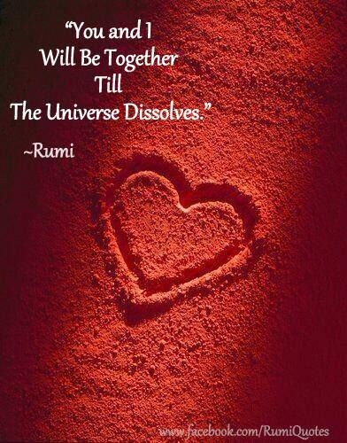 Rumi (You & I will be together until.jpg*.jpg