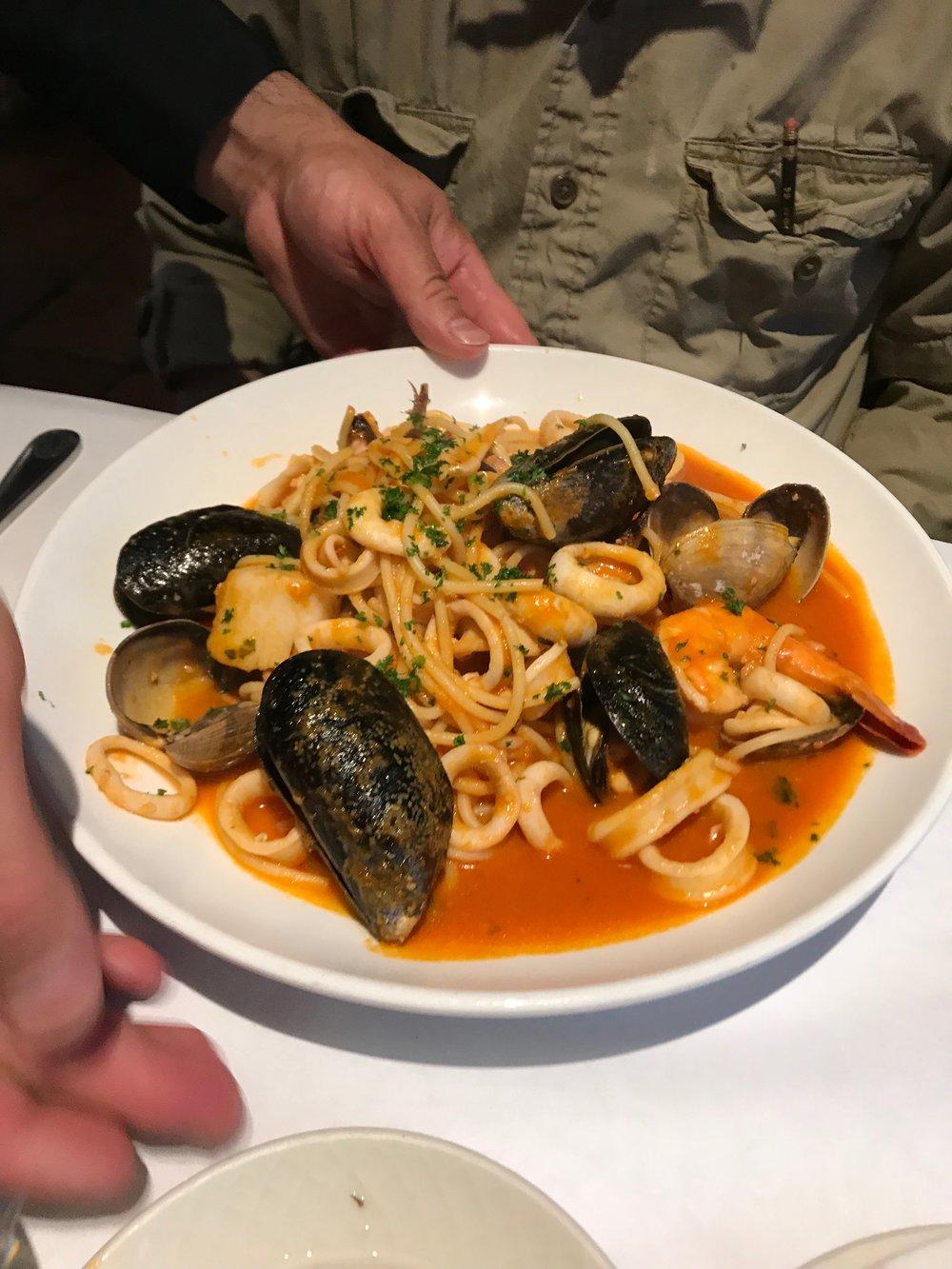 Aldo's seafood.jpg*.jpg