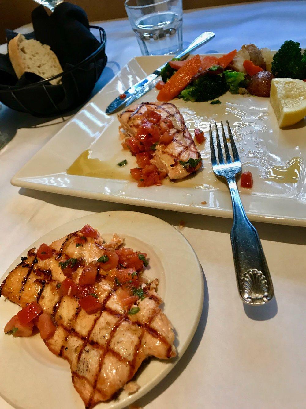 Aldo's Grilled Salmon.jpg*.jpg