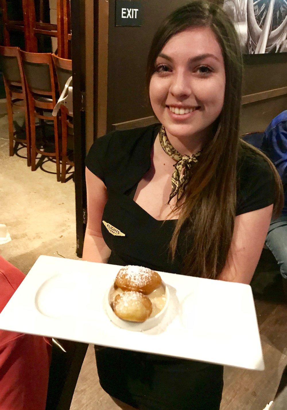Waitress 1 w desserts.jpg*.jpg