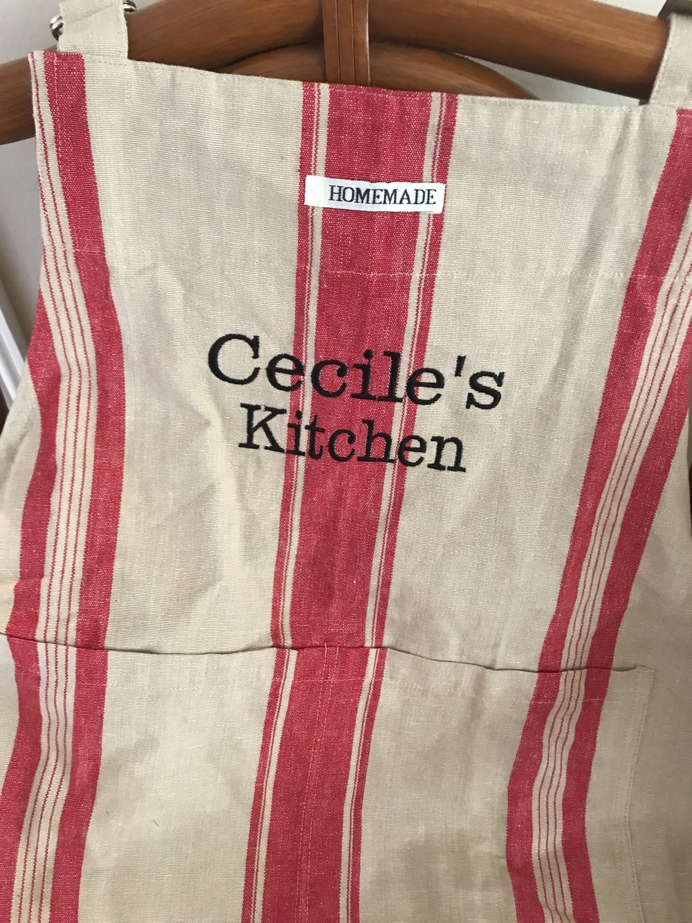 Cecile Kitchen Apron Gift from Tina.jpg*.jpg