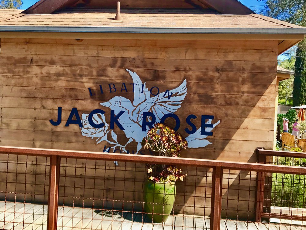 Libation Jack Rose Sign.jpg