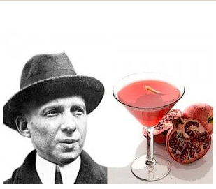 Gangster Jack Rose with Cocktail*.png