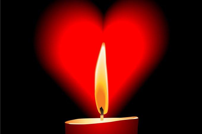 Heart & Candle.jpg