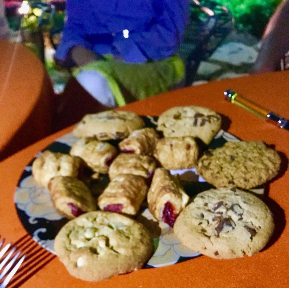 Platter of cookies.jpg*.jpg