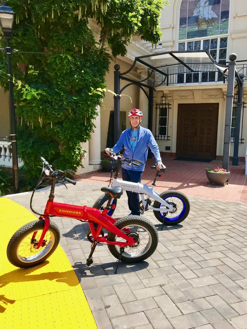 Den w two bikes & Yellow Strip.jpg*.jpg