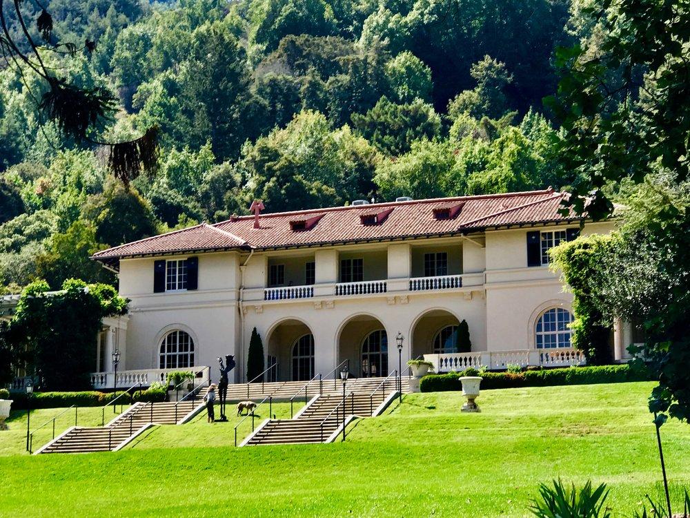 Montalvo Big House.jpg*.jpg