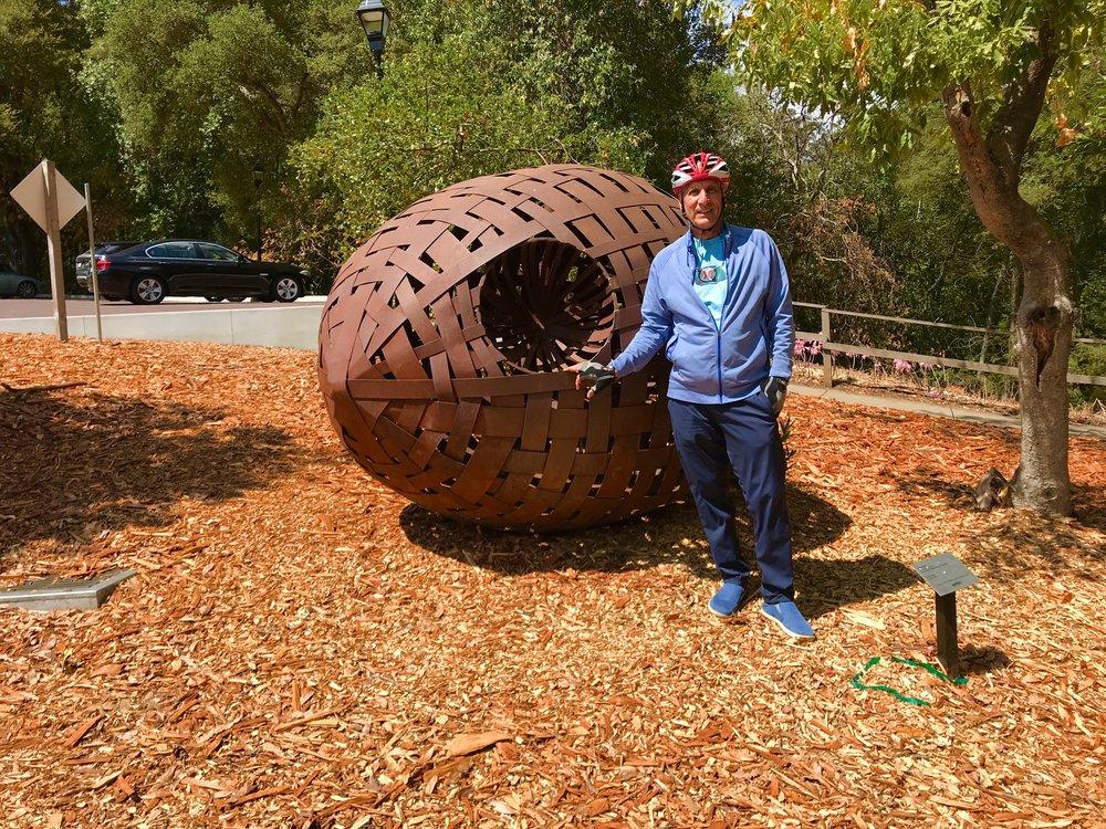 Steel Egg Sculpture.jpg*.jpg