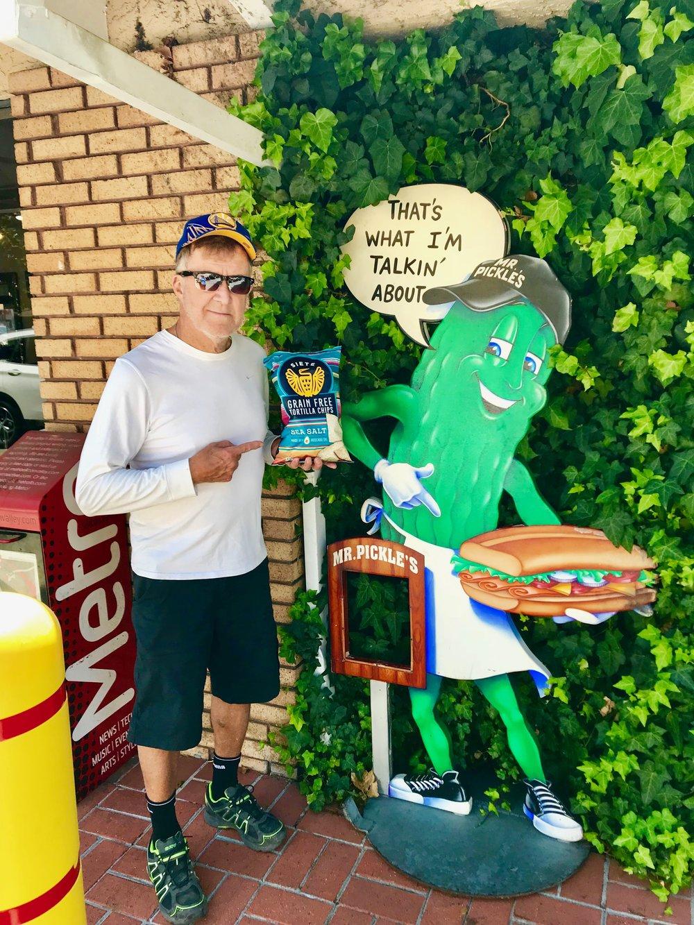 Jimi w Mr Pickles.jpg*.jpg