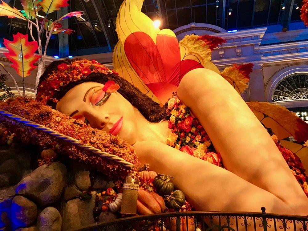The Sleeping Goddess of the Harvest).jpg*.jpg