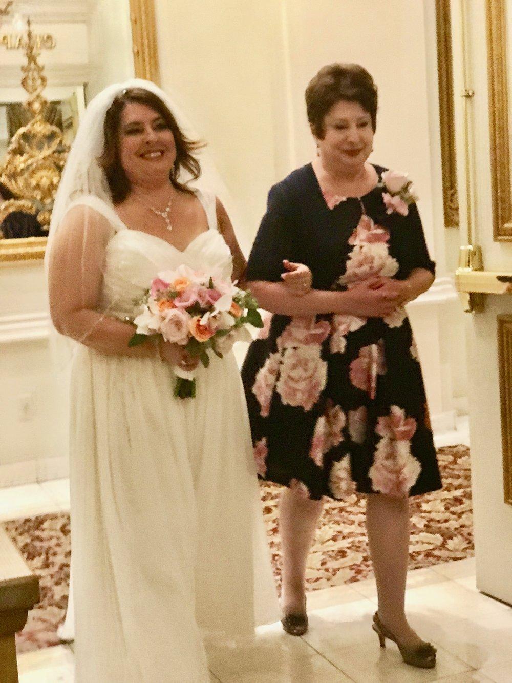 Bride Julie & Mom.jpg*.jpg