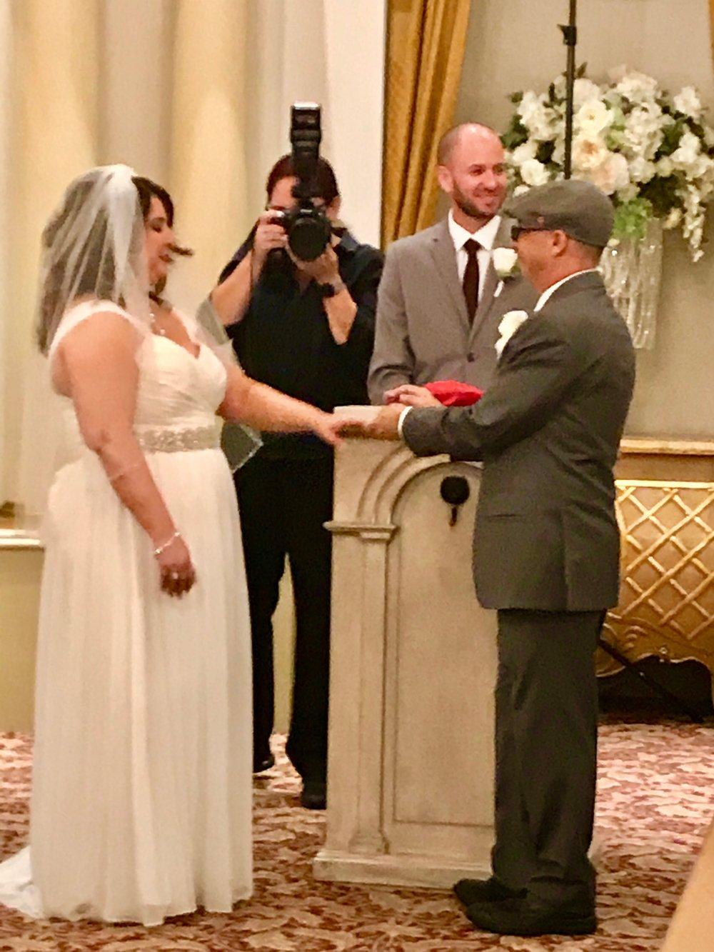 Bride getting ring.jpg*.jpg