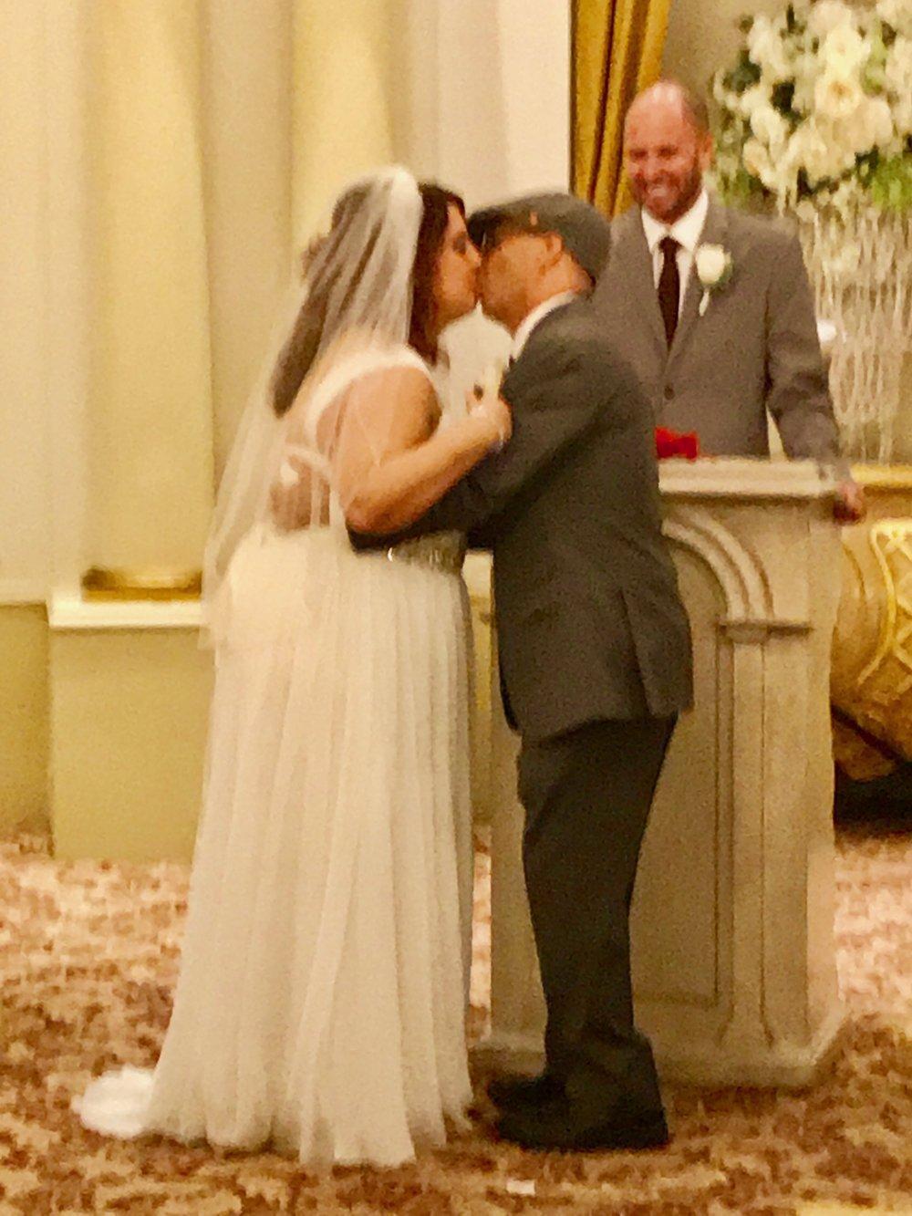 Bride & Groom Kissing.jpg*.jpg