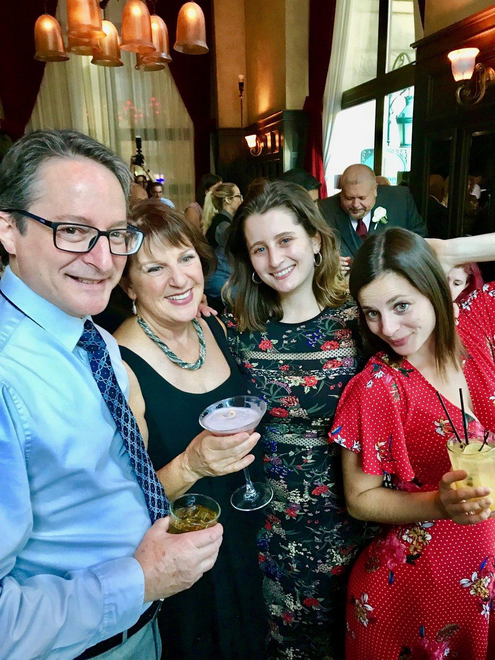 Myron, Susan, Zoe & ?.jpg*.jpg