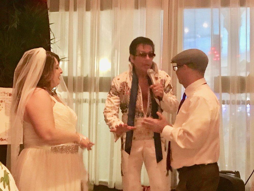 Elvis, Bride & Groom.jpg*.jpg