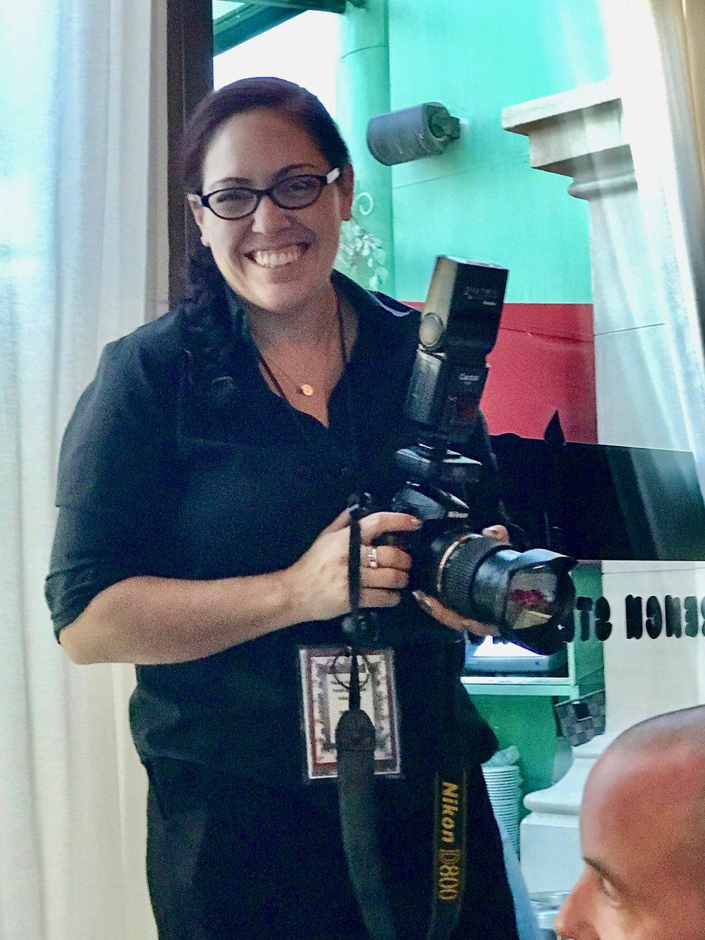 Camera woman.jpg